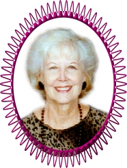Mrs. Jeanette Berry