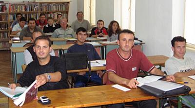 2016students